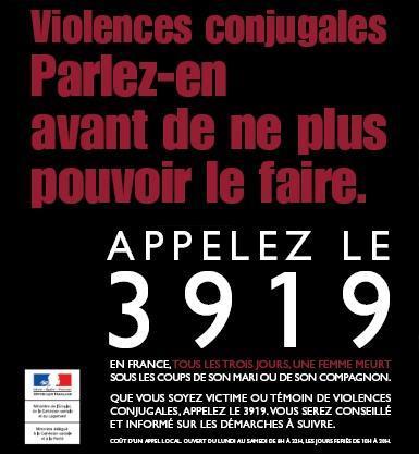violences_conjugales_3919