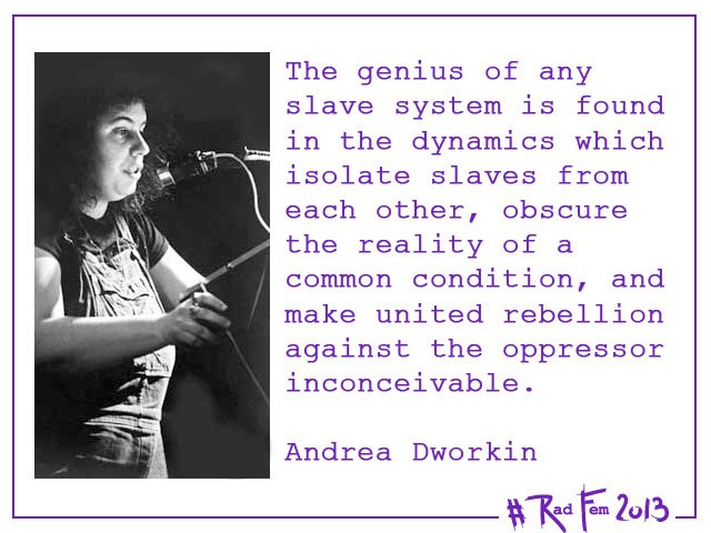 andrea dworkin censorship and pornography In an influential liberal defence of pornography, ronald dworkin  andrea dworkin, drafted an anti-pornography  pornography and censorship.