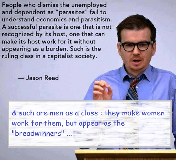 Jason Read