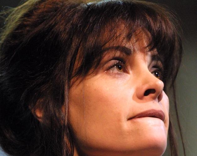 Marie Trintignant, in memoriam