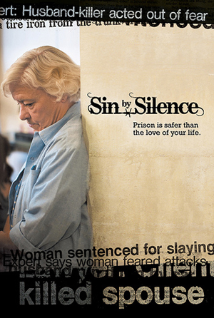 Sin-by-Silence