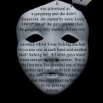viol en réunion décrit dans le détail, évitez de lire