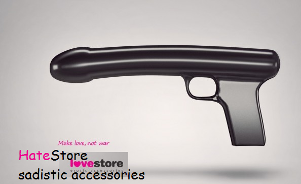 sex-toy-pistolet-hate-store