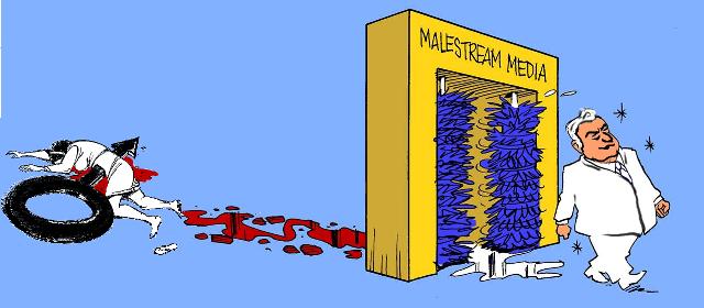 MaleStream-Media3 -